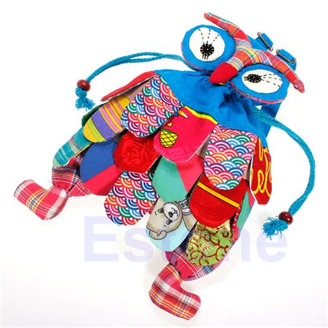 Colorful Style Mixed Pocket Notes Set 8pc 1 free shipping kid children owl ethnic colorful stitch backpack schoolbag book bag preschool us245
