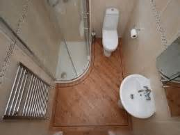 Splash Guard Bathtub Your Options For A Small Bathroom Shower