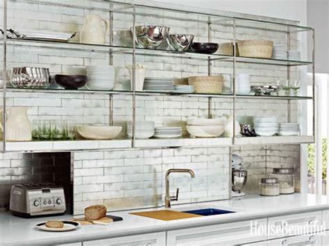best 25 stainless steel kitchen shelves ideas on pinterest metal shelving kitchen flatblack co