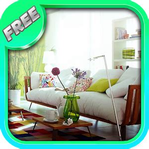 home decoration app home decor android apps on google play