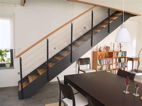 Escalier Dans Sejour by Les 25 Meilleures Id 233 Es De La Cat 233 Gorie Rambarde Escalier