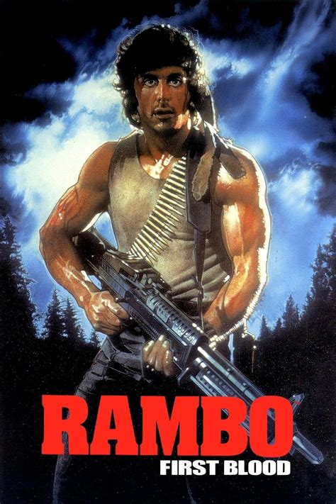 film rambo first blood comments critics