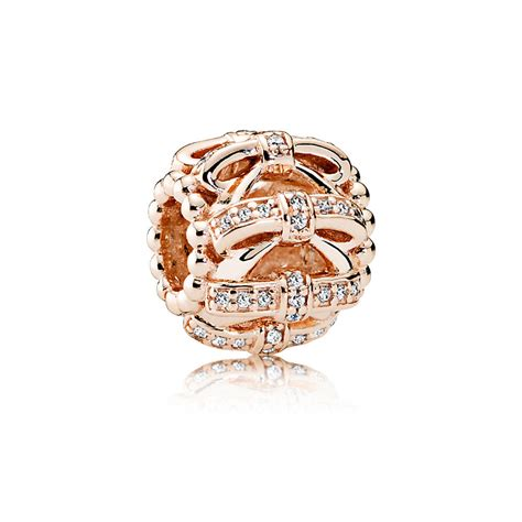 Where Can I Buy A Pandora Gift Card - shimmering sentiments charm pandora uk pandora estore