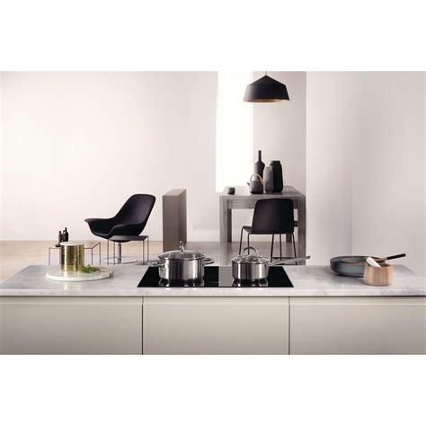 costo piano cottura whirlpool piano cottura induzione smart cook