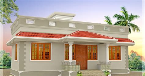 good kerala home design house plans and design good house plans in kerala style