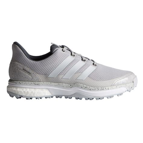 new adidas 2016 adipower boost 2 sport mens golf shoes size color ebay