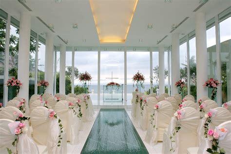 Wedding Chapel Bandung by Baliweddinginfo Bali Wedding Information
