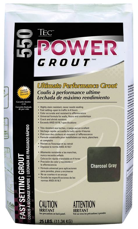 power grout colors h b fuller construction products adds 13 new colors to