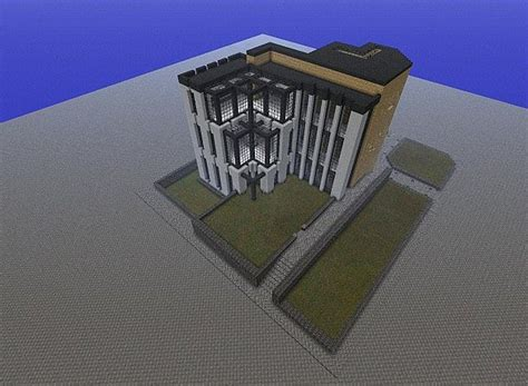 modern house series 3 minecraft project modern house series city castle minecraft project