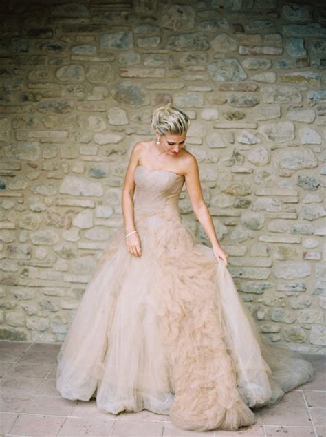 planning a chic destination wedding in tuscany merci new york blog 1373 best images about luxe bridal fashion on pinterest