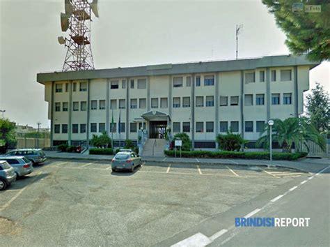 comune di brindisi ufficio anagrafe affittano ad ignare famiglie due villette di propriet 224
