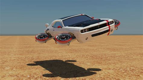real futuristic cars real flying cars of the future www pixshark com images