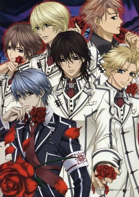film anime vire knight 905 best vire movies images on pinterest