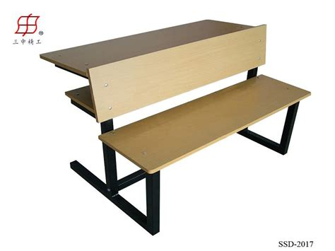 desk chair for college students furniture student desk and chair bench buy