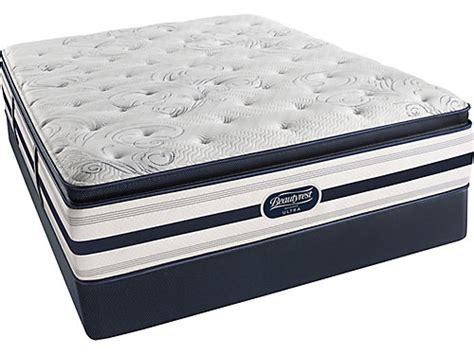 simmons bed queen simmons beautyrest recharge lydia manor ii luxury firm pillow top mattress