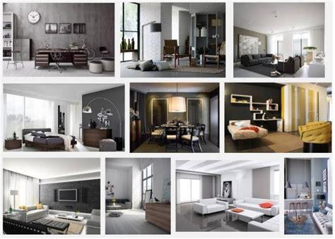 colores en interiores colores para interiores de casa con estilo 2018