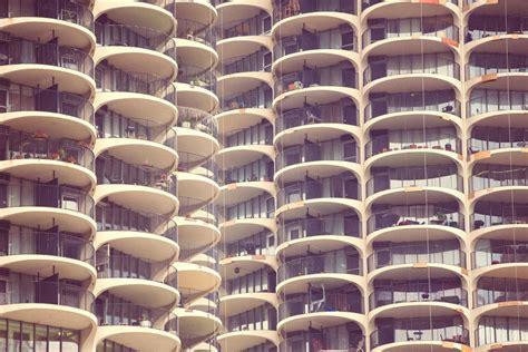 Moderne Skulpturen 2279 by Kostenlose Bild Architektur Geb 228 Ude Au 223 En Balkon