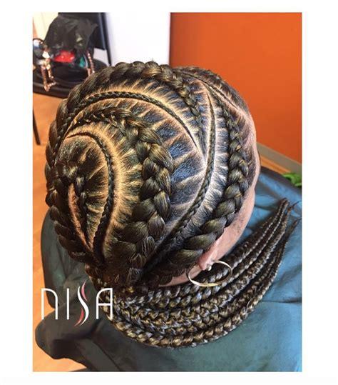 goddess braid shops in dallas flawless braids by nisaraye black hair information