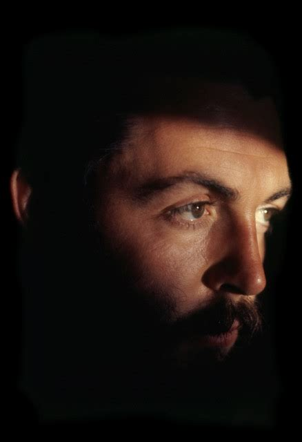 Paul Mccartneys Yet To Be Released Album Available Drm Free For 156 Apple Pissed Probably by Paul Mccartney To Release Career Spanning Pure Mccartney