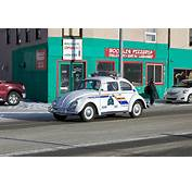 The 10 Oddest Cop Cars Youll See On Canadian Roads