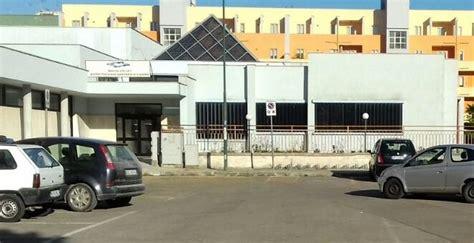 ufficio vaccinazioni lecce distretto di nard 242 cambio di sede e restyling per il