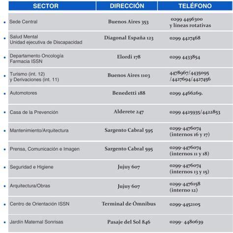 cronograma de pagos administracion publica pcial chubut abril 2016 issn neuqu 233 n cronograma de pago abril 2018 calendario