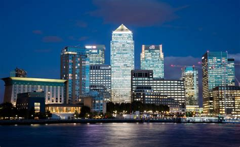 canary wharf appartments clarendon serviced apartments in canary wharf from 163 120 a