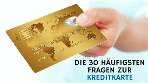 mit kreditkarte im ausland bezahlen dkb kreditkarte die 30 h 228 ufigsten fragen kreditkarte