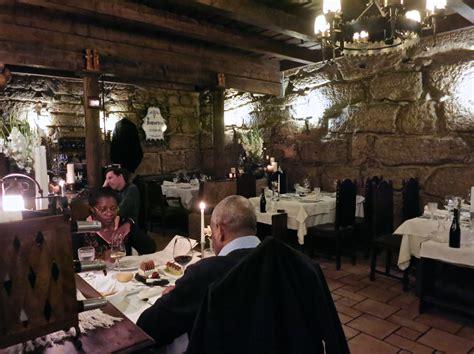 restaurants in porto porto portugal made for wandering getaway mavens
