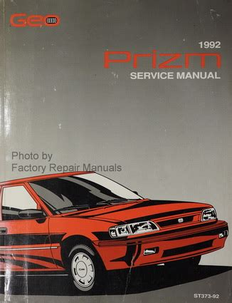hayes auto repair manual 1992 chevrolet g series g10 windshield wipe control service manual ac repair manual 1992 geo prizm hayes automotive repair manual chevrolet nova