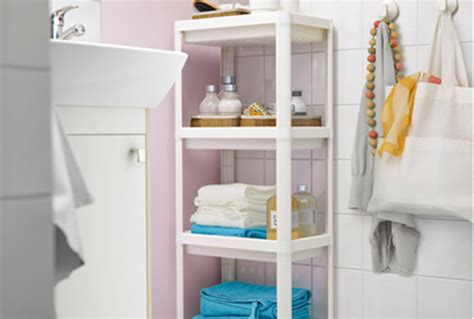 bathroom storage units ikea bathroom vanities cabinets ikea