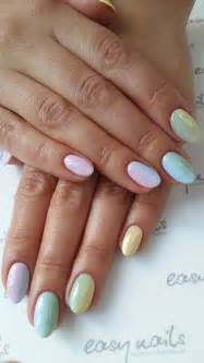 salon manicure i pedicure warszawa nail paint design