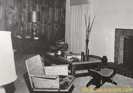 casa di marilyn casa de marilyn en venta