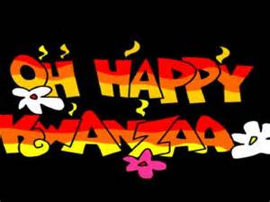 happy kwanzaa teddy pendergrass song 5 13 min a