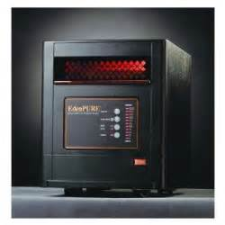 edenpure trusted comfort eden pure trusted comfort heater md rpe1500 a5093