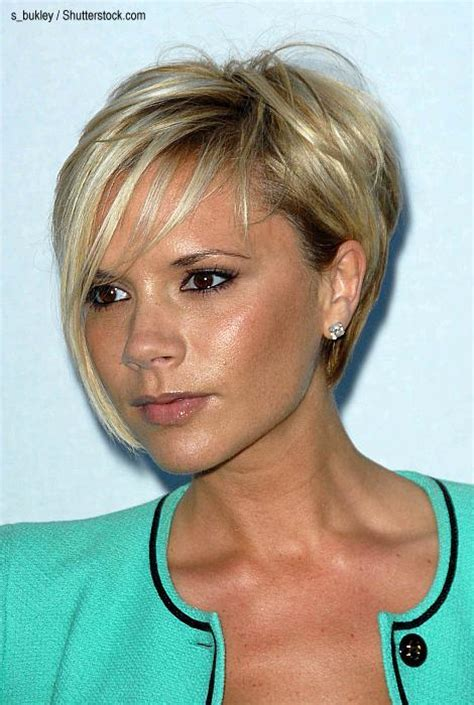 victoria beckham in honey blonde hair pic victoria beckham hairstyles