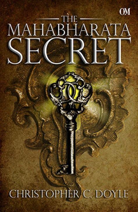 best book on mahabharata mahabharata secret buy mahabharata secret by christopher