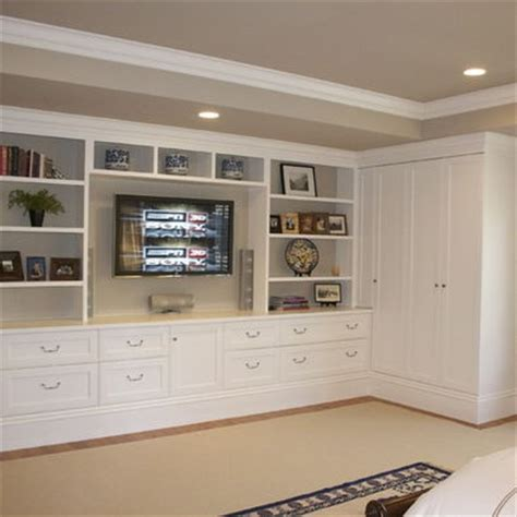 master bedroom built in cabinets master bedroom built in home decor and more pinterest