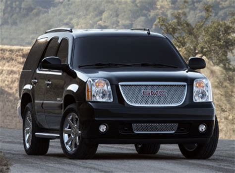 is jeep a gm car cars dat gmc cars