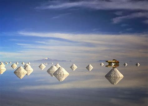 top 5 beautiful places in the world 5 top most beautiful place to visit bolivia beautiful traveling places