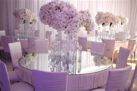 wedding table mirror centerpieces uk bevel mirror table toppers glass tops direct