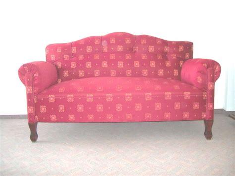sofa jugendstil der artikel mit der oldthing id 7562585 ist aktuell
