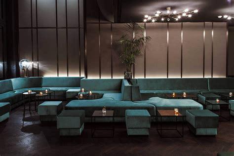 Apartment Bar Amano Boutique Hotels Restaurants Bars Berlin