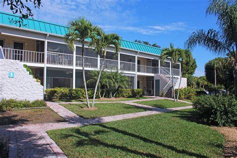 Sanibel Arms West Vacation Condo Rentals Sanibel Island Sanibel House Rentals