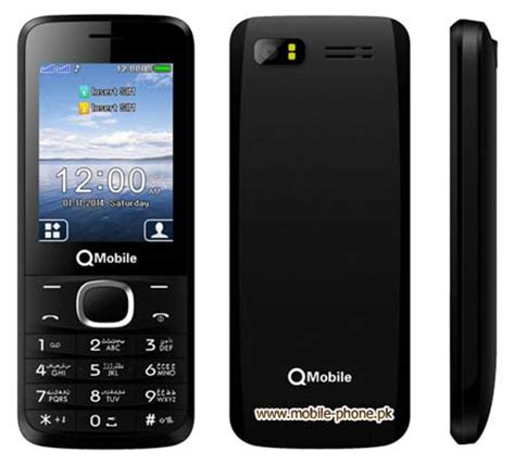q mobile q24i mobile pictures mobile phone pk qmobile power3 mobile pictures mobile phone pk