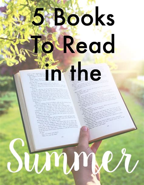 my summer in books my summer reading list helene in between