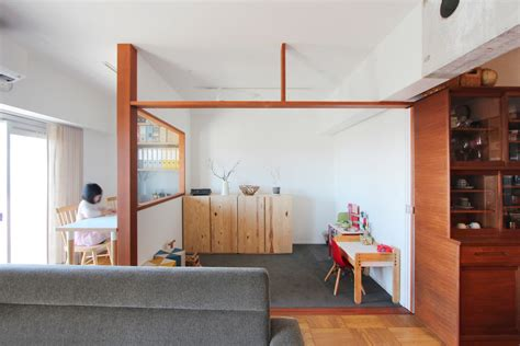 wonderful asian kids room designs    ideas