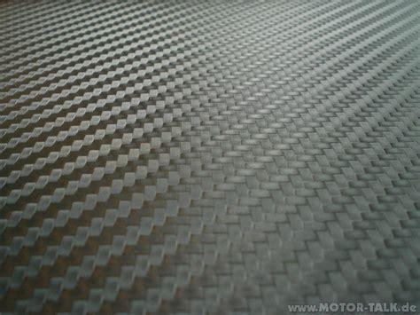 Folie 3m Carbon by 3m Carbon 3m Carbon Folie Lackieren Fahrzeugpflege