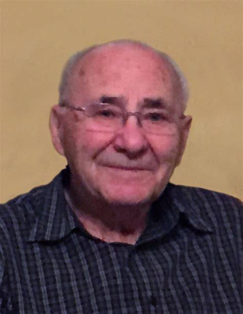 obituary of raymond phaneuf funeral home in