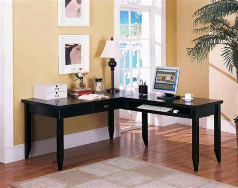 cheap black corner desk black corner desk with hutch large amish corner computer